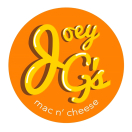 Joey G's Mac N Cheese Menu