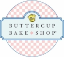 Buttercup Bake Shop Menu