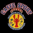 Caffe Sport Menu