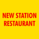 New Station Restaurant Menu