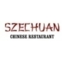 Szechuan Chinese Restaurant Menu