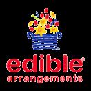 Edible Arrangements Menu