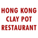 Hong Kong Clay Pot Restaurant Menu