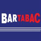 Bar Tabac Menu