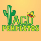 Taco Perfectos Menu