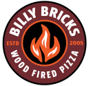 Bricks Wood Fired Pizza - Naperville Menu