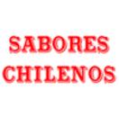 Sabores Chilenos Menu