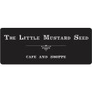 The Little Mustard Seed Cafe and Shoppe Menu