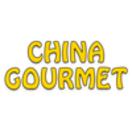 China Gourmet Menu