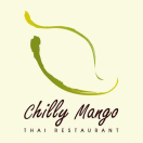Chilly Mango Menu