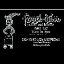 Food-Bin Menu