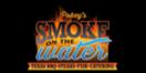Pokey's Smoke On the Water Menu