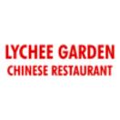 Lychee Garden Chinese Restaurant Menu