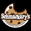 Schmackary's Menu