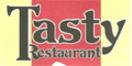 Tasty Restaurant Menu