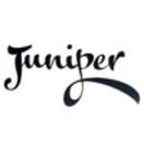 Juniper Menu
