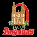 Tacos Arandas Menu
