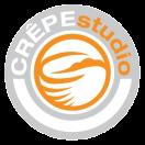 CREPEstudio Menu