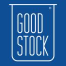 Good Stock Menu