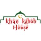 Khan Kabob House Menu