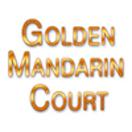 Mandarin Court Restaurant Menu