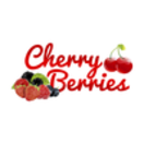 Cherry Berries Menu