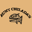 Aunt Chilada's Menu