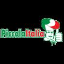 Piccola Italia Menu
