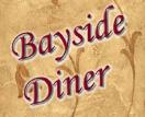 Bayside Diner Menu