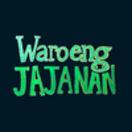 Waroeng Jajanan Menu