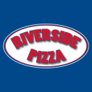 Riverside Pizza Menu