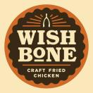 Wishbone - University City Menu