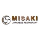 Misaki Japanese Restaurant Menu