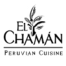 El Chaman Peruvian Cuisine Menu