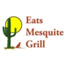 Eats Mesquite Grill Menu