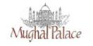 Mughal Palace Menu