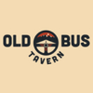 Old Bus Tavern Menu