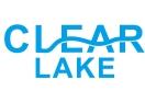 Clear Lake (Formerly Fushia) Menu