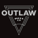 Outlaw Pizza Menu