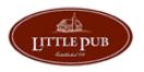 Little Pub Greenwich Menu