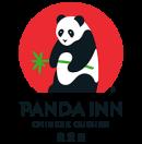 Panda Inn Menu