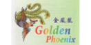 Golden Phoenix Menu