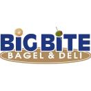 Big Bite Bagel & Deli Menu