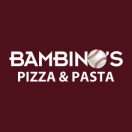 Bambino's Pizza & Pasta Menu