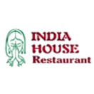 India House Restaurant Menu