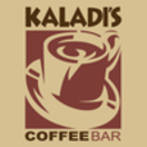 Kaladi's Coffee Bar Menu