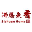 Sichuan Home Menu