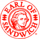 Earl of Sandwich - Disney Springs Menu
