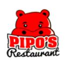Pipo's Restaurant Menu