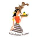 Hardena / Waroeng Surabaya Restaurant Menu